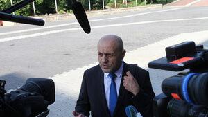 Томислав Дончев предупреди за липса на стратегия в дългосрочния бюджет на ЕС