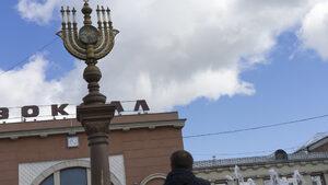 Защо Русия гони все повече чужди мисионери