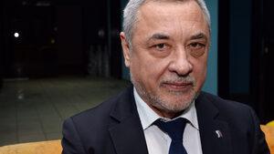 Парламентът ще пита Еврокомисията за проекта за хазарта на Валери Симеонов