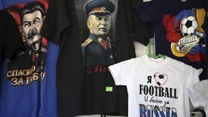 Руснаците спряха да обвиняват Сталин и командването за милионите загинали във войната