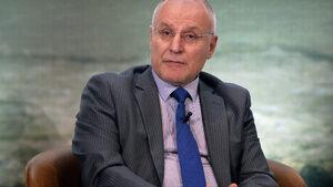 """Няколко банки заявили интерес към сделката между """"Инерком"""" и ЧЕЗ"""