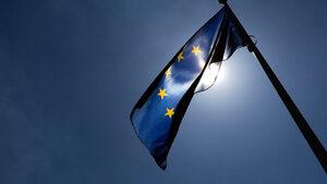 Съветът на ЕС договори взаимно признаване на заповеди за замразяване и конфискуване на активи