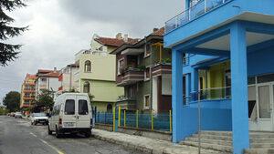 Депутатите ще търсят варианти за облагане на ваканционните имоти