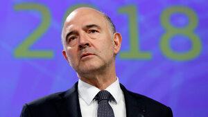 Еврогрупата не се споразумя за общ бюджет на еврозоната