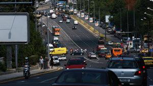 Автобусите в София ще започнат да се движат по трамвайните линии още от това лято