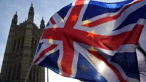 Две години след референдума за Брекзит: какво се случи и какво предстои