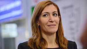 Ангелкова очаква с 5% повече германски туристи това лято