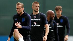 Днес на световното: Англия се протяга към осминафиналите