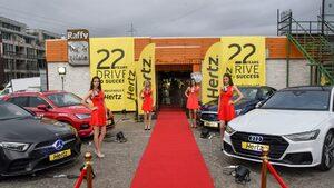 Четвъртата най-голяма в света компания за лизинг на автомобили стъпва в България