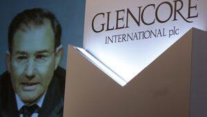 Glencore обеща да ограничи добива на въглища