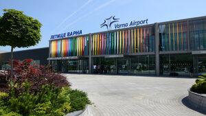 Надеждите на Варна: зелена среда, информационни технологии, по-добра инфраструктура