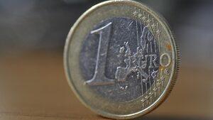 """Европарламентът подкрепи нови 100 млн. евро за научни изследвания и """"Еразъм"""""""