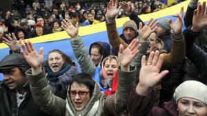 В Молдова анулирани кметски избори може да подхранят ново движение за промяна