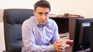 Съдия Любомир Гайдов: Ако данъчните дела се гледат в цялата страна, ще има по-добър достъп до правосъдие