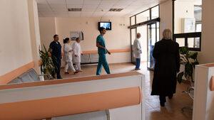 Практикуващи лекари ще могат да работят и в ТЕЛК