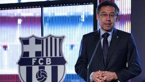 """""""Барселона"""" обяви рекордни приходи от близо 1 млрд. евро"""