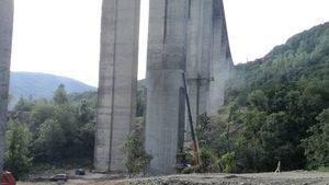 Борисов нареди всички мостове да се ремонтират едновременно