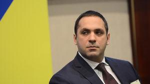 Трети заместник ще има икономическият министър Емил Караниколов