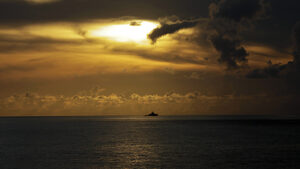 Български туристи вече могат да пътуват до китайския остров Хайнан без визи