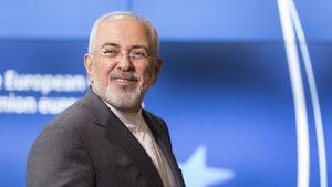 Иран подаде в Хага иск срещу САЩ заради връщането на санкциите