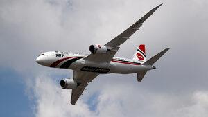 """""""Боинг"""" повиши прогнозата си за търсенето на пътнически и товарни самолети"""