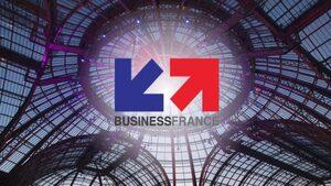 Русия принуди Франция да закрие търговското си представителство