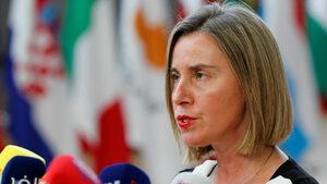 Израел обвини ЕС, че с парите си подкрепя тероризма