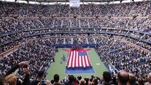 Наградният фонд на US Open стигна нов рекорд