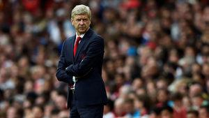 """Венгер съжалява, че е останал почти 22 години в """"Арсенал"""""""