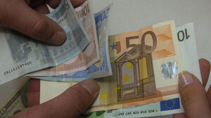 """България е четвърта в ЕС по привлечени инвестиции по плана """"Юнкер"""""""