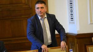 Правната комисия се отказа сроковете по делата да спират през съдебната ваканция