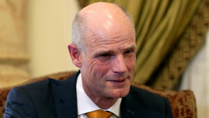 Холандски министър се извини за думите си, че в общества с мигранти има напрежение