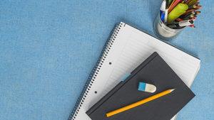 Наръчник дава насоки на мениджърите как да създават по-приобщаваща работна среда