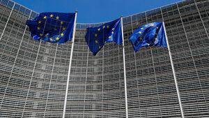 """Брюксел даде на България два месеца да отговори на опасенията за """"Натура 2000"""""""