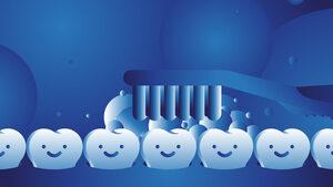Как и защо грижата за зъбите влияе на здравето