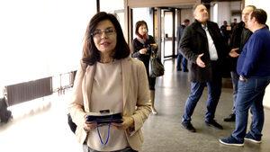 Меглена Кунева е предложена за ръководител на представителството на ЕС към Съвета на Европа