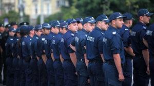 Общо 630 мобилни екипа борят битовата престъпност