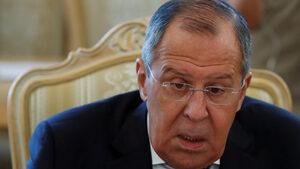 """Москва се скара на Гърция за """"продължаващи антируски изявления"""""""
