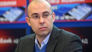 """""""КЗК е независим специализиран държавен орган"""""""
