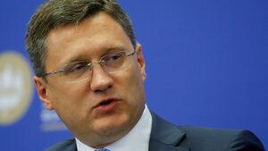 От Нова година Русия и ОПЕК създават нов петролен супер картел