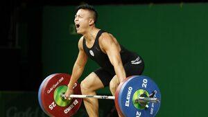 Бъдещето на щангите и бокса в олимпийската програма e под въпрос