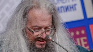 """Николай Колев - Босия: """"Аз съм си казал думата"""""""