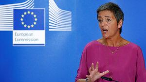 Четири компании са глобени с над €111 млн. за незаконни цени на онлайн продажби