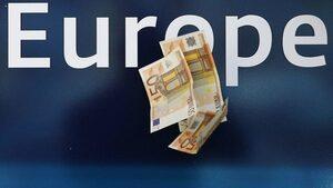 """Добра идея ли е правилото """"пари срещу законност"""" да важи за отпускането на еврофондове"""