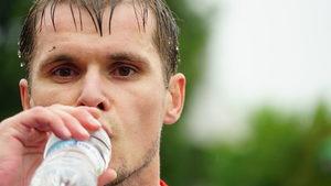 Андрей Гридин ще бяга 212 км покрай 25 манастира в обиколка на Софийското поле