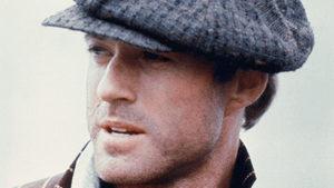 Десет роли на Робърт Редфорд, без които киното нямаше да е същото (видео)