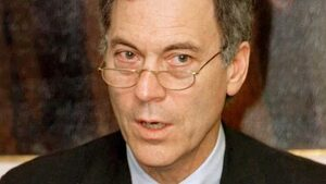 Стив Ханке препоръча на Турция до 30 дни да въведе валутен борд