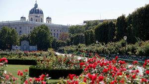 Австрийски инвеститори в България ще предложат работни места на форум във Виена