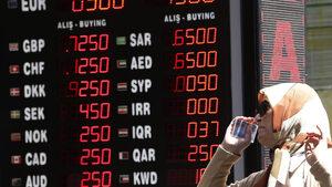 Турският бизнес поиска по-строга парична политика за стабилизиране на лирата