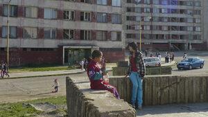 """""""Отворени за всички училища"""": с еврофондове Словакия опитва да интегрира ромските деца"""